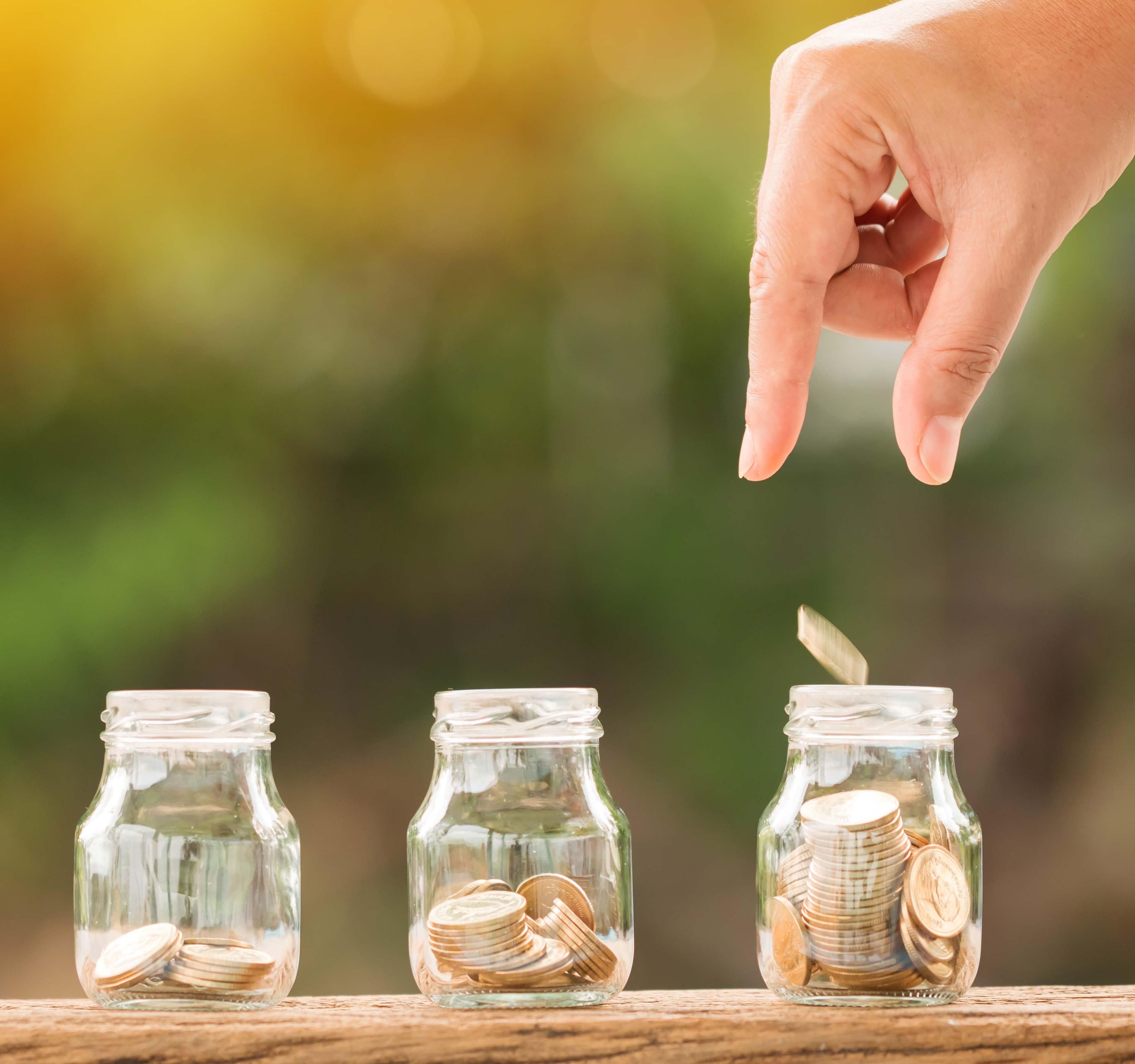 Savings Image 2