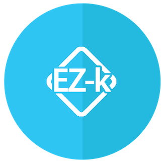 Icon of ezk retirement planning solutions for financial advisors