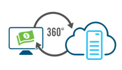 retirement planning solutions for payroll providers uses payroll 360 degree software integration