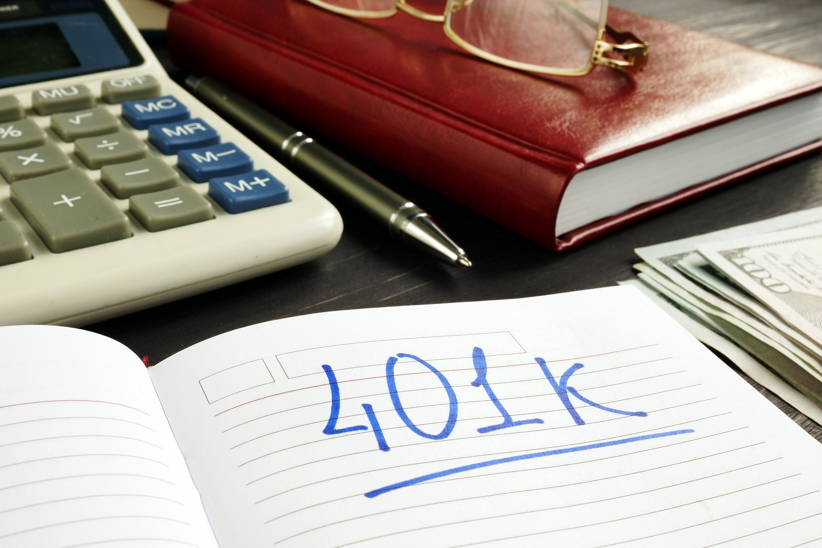 Are Profit Sharing Contributions Right for Your 401(k) Plan?
